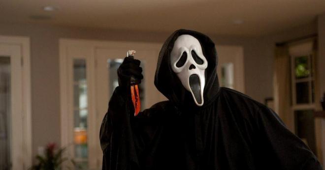 ghostface-scream