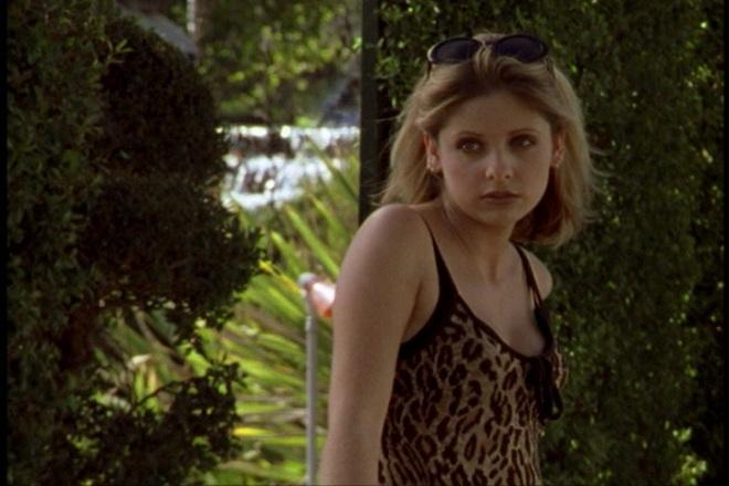 Buffy10