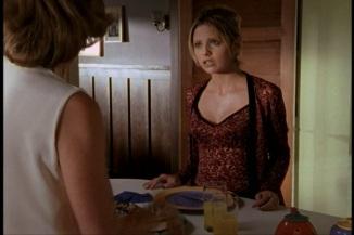 Buffy11