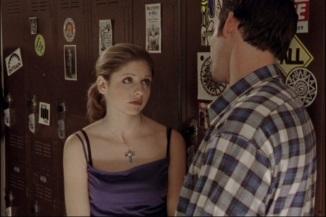 Buffy14