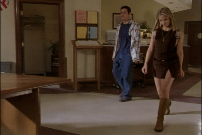 Buffy15