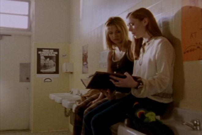 Buffy17