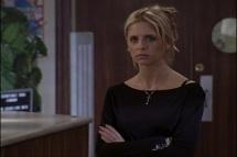 Buffy19