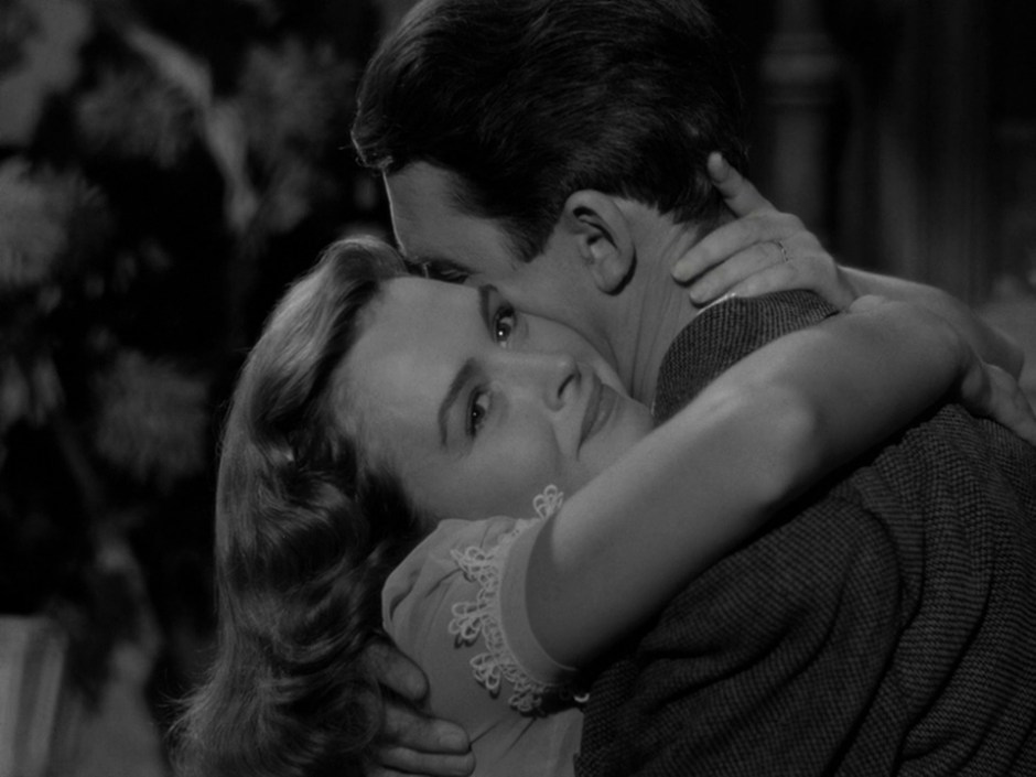 Donna Reed4