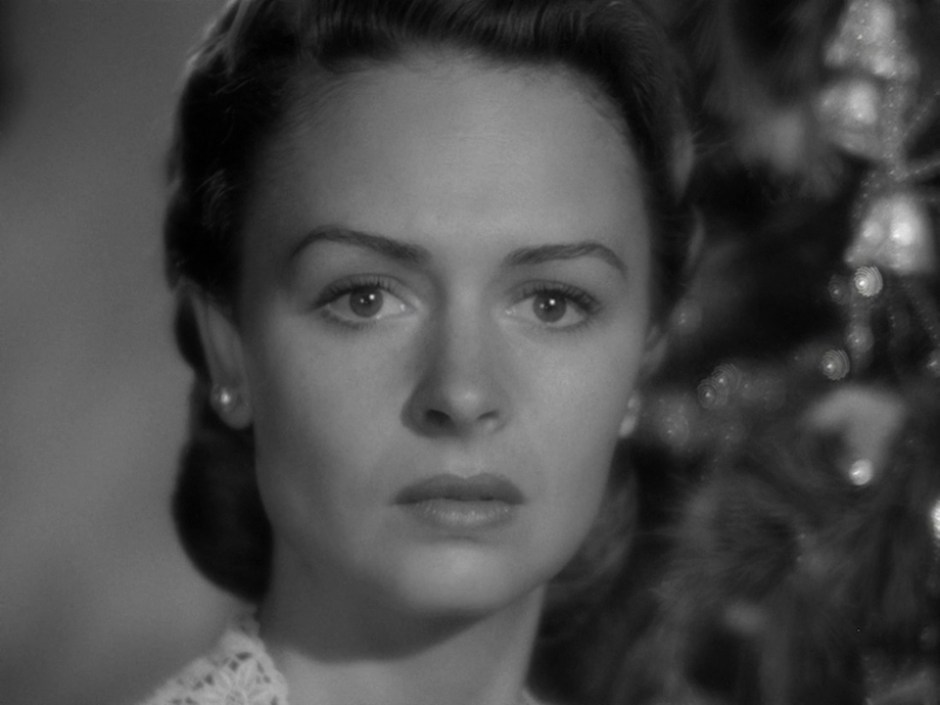 Donna Reed5