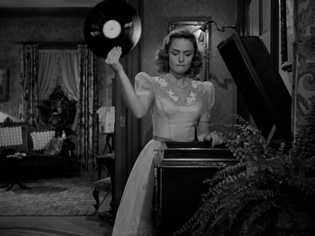 Donna Reed6